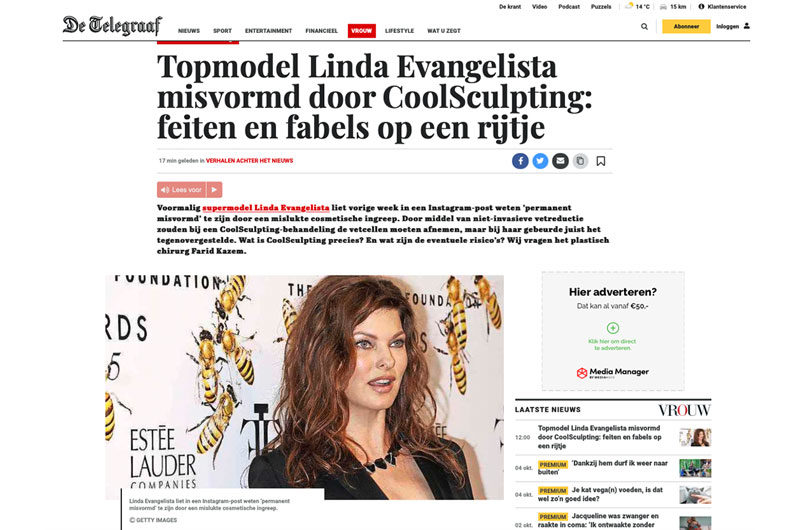 linda web thumbnail
